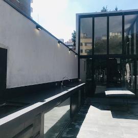 Foto de casa en renta en  , polanco iv sección, miguel hidalgo, df / cdmx, 0 No. 01