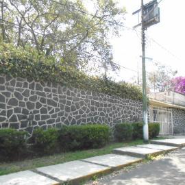 Foto de casa en venta en pomuch, lomas de padierna, ciudad de méxico, cdmx, méxico , lomas de padierna, tlalpan, distrito federal, 0 No. 01