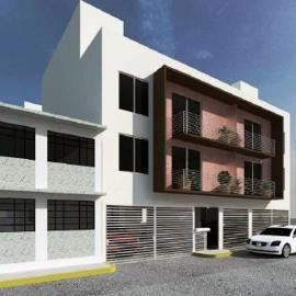 Foto de casa en venta en  , portales norte, benito juárez, distrito federal, 0 No. 01