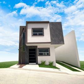 Foto de casa en venta en portico de san antonio , villa residencial santa fe 3a sección, tijuana, baja california, 0 No. 01