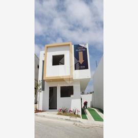 Foto de casa en venta en pórticos de san antonio 333, villa residencial santa fe 3a sección, tijuana, baja california, 0 No. 01