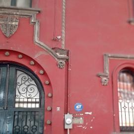 Foto de casa en renta en praga 65, juárez, cuauhtémoc, df / cdmx, 14845857 No. 01