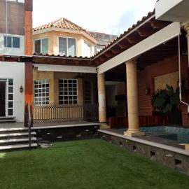 Foto de casa en venta en principal 0, la calera, puebla, puebla, 0 No. 01
