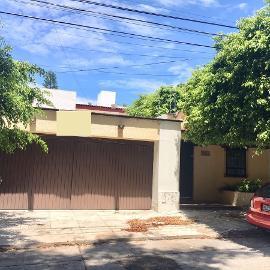 Foto de casa en venta en privada colomos , colomos providencia, guadalajara, jalisco, 0 No. 01