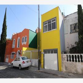 Foto de casa en venta en privada de la 11 sur 907, centro, puebla, puebla, 20142737 No. 01