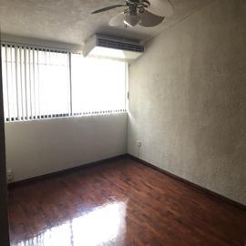 Foto de casa en renta en privada degollado 100, palo blanco, san pedro garza garcía, nuevo león, 19395740 No. 01