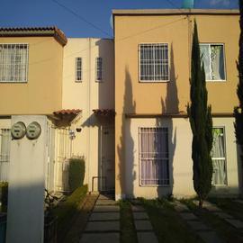 Foto de casa en venta en privada del carmen 2, paseos del lago, zumpango, méxico, 0 No. 01