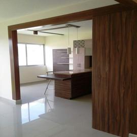 Foto de casa en renta en privada del roble , el cañaveral, córdoba, veracruz de ignacio de la llave, 16325143 No. 01