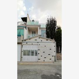 Foto de casa en venta en privada el maizal , rancho don antonio, tizayuca, hidalgo, 0 No. 01
