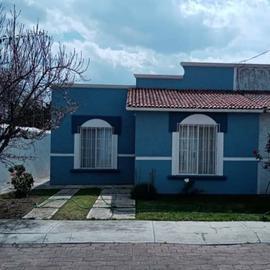 Foto de casa en venta en privada , la argentina, tulancingo de bravo, hidalgo, 0 No. 01