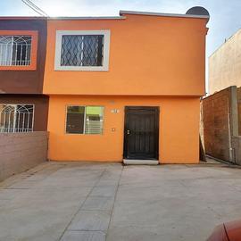 Foto de casa en venta en privada las glorias , villa residencial santa fe 3a sección, tijuana, baja california, 0 No. 01