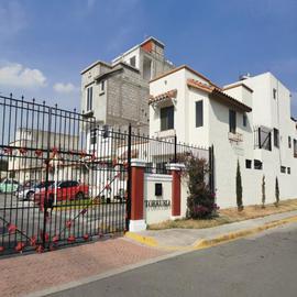 Foto de casa en venta en privada torrubias 1, real del cid, tecámac, méxico, 0 No. 01