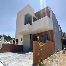 Foto de casa en venta en privadas del sol ii , jesús del monte, morelia, michoacán de ocampo, 0 No. 01