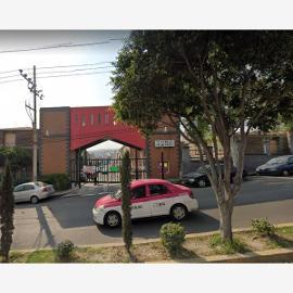 Foto de casa en venta en prolongación 5 de mayo 3050, los alpes, álvaro obregón, df / cdmx, 12684906 No. 01