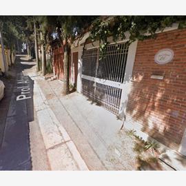 Foto de casa en venta en prolongacion abasolo 00, san miguel ajusco, tlalpan, df / cdmx, 0 No. 01