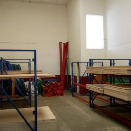 Foto de local en venta en prolongación alcalde 2564 , santa elena alcalde oriente, guadalajara, jalisco, 11661440 No. 01