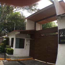 Foto de casa en venta en prolongación centenario , bosques de tarango, álvaro obregón, distrito federal, 0 No. 01