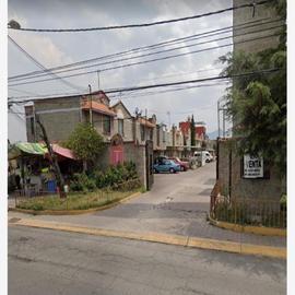 Foto de casa en venta en prolongacion san pablo de las salinas 0, ampliación san pablo de las salinas, tultitlán, méxico, 16246277 No. 01