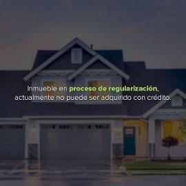 Foto de casa en venta en prudencia 0, paseos de chalco, chalco, méxico, 0 No. 01