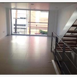 Foto de casa en renta en ptagoras 177, narvarte poniente, benito juárez, df / cdmx, 0 No. 01