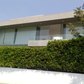 Foto de casa en renta en puerta de valladolid , bosque esmeralda, atizapán de zaragoza, méxico, 5356340 No. 01