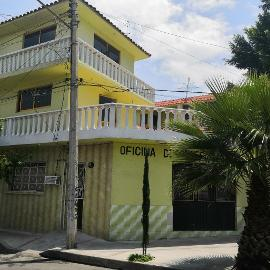 Foto de casa en venta en puerto de la paz 1 , ampliación casas alemán, gustavo a. madero, df / cdmx, 0 No. 01