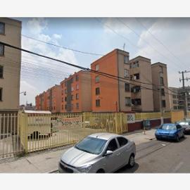 Foto de departamento en venta en puerto oporte 64, ampliación san juan de aragón, gustavo a. madero, df / cdmx, 0 No. 01