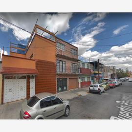 Foto de casa en venta en puerto progreso 124, ampliación casas alemán, gustavo a. madero, df / cdmx, 0 No. 01