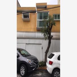 Foto de casa en venta en pujato 28, lindavista sur, gustavo a. madero, df / cdmx, 0 No. 01