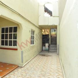 Foto de departamento en renta en puno 244, lindavista norte, gustavo a. madero, df / cdmx, 0 No. 01