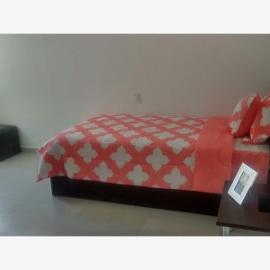Foto de casa en venta en queretaro 100, cantarranas, cuernavaca, morelos, 4457118 No. 01