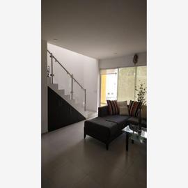 Foto de casa en venta en querétaro , cantarranas, cuernavaca, morelos, 17630516 No. 01