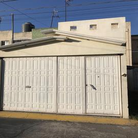 Foto de casa en venta en quintana roo , ampliación san pablo de las salinas, tultitlán, méxico, 20872379 No. 01