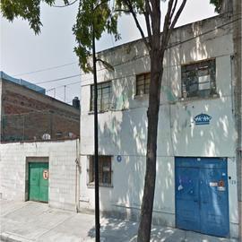 Foto de casa en venta en rafael angel de la peña s/d, obrera, cuauhtémoc, df / cdmx, 0 No. 01