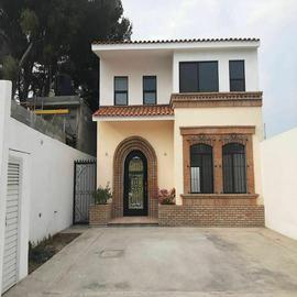 Foto de casa en venta en rafael de cepeda , saltillo zona centro, saltillo, coahuila de zaragoza, 0 No. 01