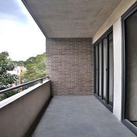 Foto de departamento en venta en ramón alcázar 20, tabacalera, cuauhtémoc, df / cdmx, 0 No. 01