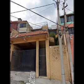 Foto de casa en venta en  , colinas de san mateo, naucalpan de juárez, méxico, 20216843 No. 01