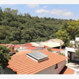 Foto de casa en venta en raquel banda farfan 233, bosques de tarango, álvaro obregón, distrito federal, 0 No. 01