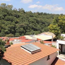 Foto de casa en venta en raquel banda farfan , bosques de tarango, álvaro obregón, distrito federal, 0 No. 01