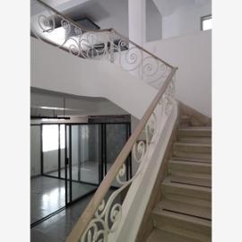 Foto de casa en renta en rébsamen 390, narvarte poniente, benito juárez, df / cdmx, 0 No. 01