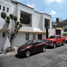 Foto de casa en venta en reforma politica , reforma política, iztapalapa, df / cdmx, 19767146 No. 01