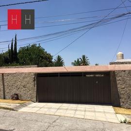 Foto de casa en venta en reforma sur , san francisco, puebla, puebla, 0 No. 01