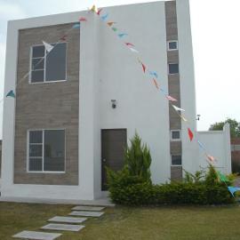 Foto de casa en venta en renacimiento 0, fraccionamiento villas del renacimiento, torreón, coahuila de zaragoza, 0 No. 01