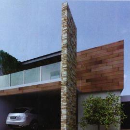 Foto de casa en venta en renacimiento , fraccionamiento villas del renacimiento, torreón, coahuila de zaragoza, 0 No. 01
