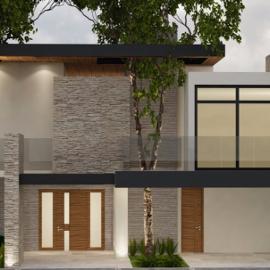 Foto de casa en venta en  , residencial chipinque 1 sector, san pedro garza garcía, nuevo león, 3402627 No. 01