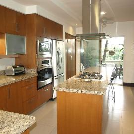 Foto de casa en venta en  , residencial chipinque 1 sector, san pedro garza garcía, nuevo león, 4696471 No. 02
