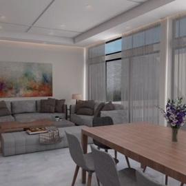 Foto de casa en venta en  , residencial chipinque 1 sector, san pedro garza garcía, nuevo león, 0 No. 05