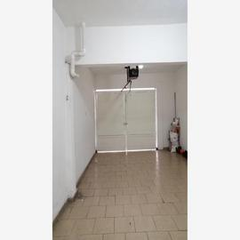 Foto de casa en venta en residencial zacatenco 54, residencial zacatenco, gustavo a. madero, df / cdmx, 0 No. 01