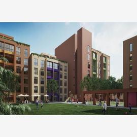 Foto de departamento en venta en residencial zacatenco , residencial zacatenco, gustavo a. madero, df / cdmx, 0 No. 01