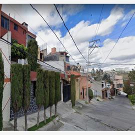 Foto de casa en venta en retamas 0, colinas de san mateo, naucalpan de juárez, méxico, 18715454 No. 01